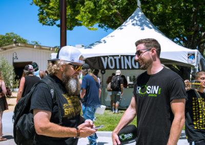 High Times Santa Rosa 2017 – 6