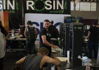 High Times Santa Rosa 2017 – 3