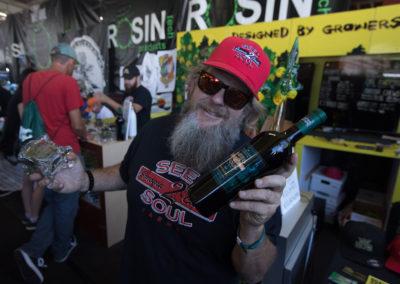 High Times Santa Rosa 2017 – 14