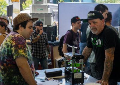 High Times Santa Rosa 2017 – 13