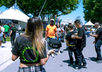 High Times Santa Rosa 2017 – 9