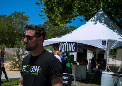 High Times Santa Rosa 2017 – 8