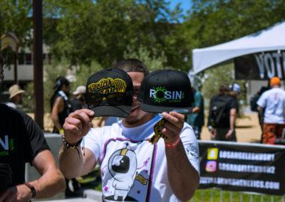 High Times Santa Rosa 2017 – 7