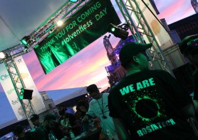 High Times Cannabis Cup SoCal 2018 – 11